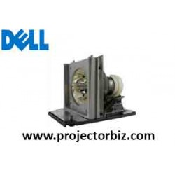 Dell Replacement Projector Lamp 310-5513//730-11445 | Dell Projector Lamp Malaysia