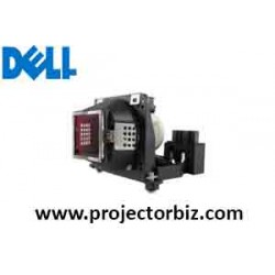 Dell Replacement Projector Lamp 310-6472//VLT-XD110LP//725-10017