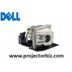 Dell Replacement Projector Lamp 310-6896//725-10046
