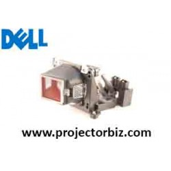 Dell Replacement Projector Lamp 310-7522//EC.J0300.001//725-10092 | Dell Projector Lamp Malaysia