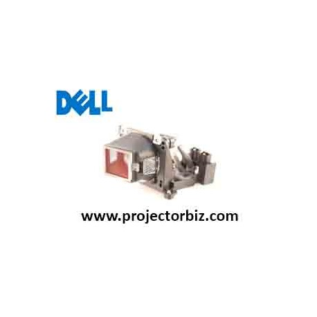 Dell Replacement Projector Lamp 310-7522//EC.J0300.001//725-10092