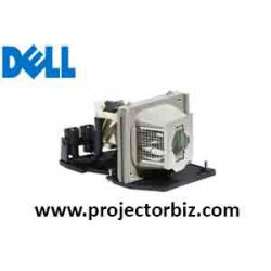 Dell Replacement Projector Lamp 310-7578//725-10089