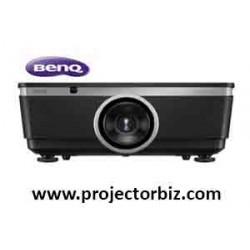 BenQ W8000 FULL HD Pro Cinema Projector | BenQ Projector Malaysia