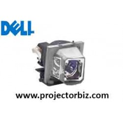 Dell Replacement Projector Lamp 310-8290//725-10106