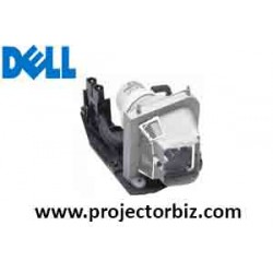 Dell Replacement Projector Lamp 311-8943//725-10120