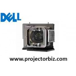 Dell Replacement Projector Lamp 317-1135//725-10134//331-2839