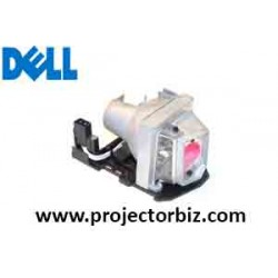 Dell Replacement Projector Lamp 317-2531//725-10193