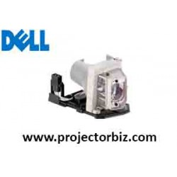 Dell Replacement Projector Lamp 330-6183//725-10196