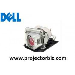Dell Replacement Projector Lamp 330-6581//725-10229