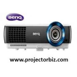 BenQ LX20