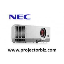 NEC NP-ME401W WXGA Portable projector - PROJECTOR MALAYSIA