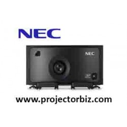 NEC NP-PH1202HL Full HD 1080p Phosphor Professional Installation Laser Projector | NEC Projector Malaysia