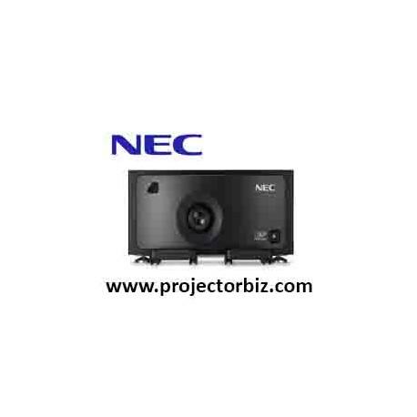 NEC NP-PH1202HL