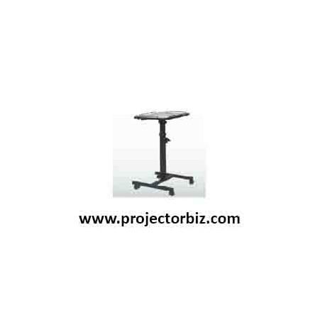 KiARA Projector Trolley KPT130