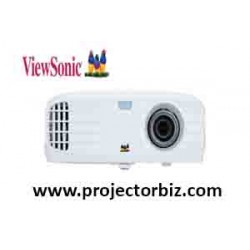 Viewsonic PX700HD Full HD 1080p Home Cinema PROJECTOR-PROJECTOR MALAYSIA