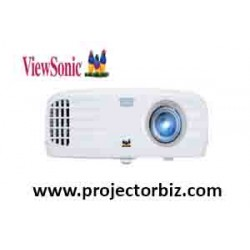 Viewsonic PX727-4K 4K Home Cinema Projector | Viewsonic Projector Malaysia