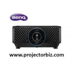 BenQ LK970 4K Installation Laser Projector-Projector Malaysia