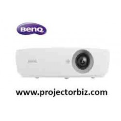 BenQ TH683 Full HD 1080p Home Entertainment Projector | BenQ Projector Malaysia