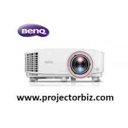 BenQ TH671ST Full HD 1080p Home Entertainment Projector-Projector Malaysia