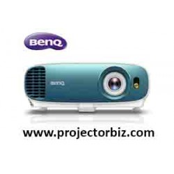 BenQ TK800 4K Home Entertainment Projector-Projector Malaysia
