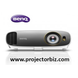 BenQ W1700 4K Home Entertainment Projector | BenQ Projector Malaysia