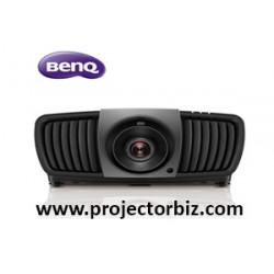 BenQ W11000H 4K 2.200Lumens Projector | BenQ Projector Malaysia