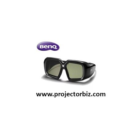 BenQ 3D Glasses DGD4