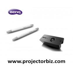 BenQ PW01U - PointWrite Kit