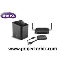 BenQ InstaShow WDC10 Wireless Presentation