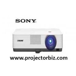 Sony VPL-DW240 WXGA 3.000Lumens Projector | Sony Projector Malaysia