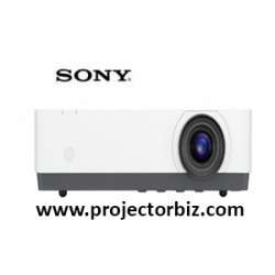 Sony VPL-EX315 XGA Lumens Desktop projector-Projector Malaysia