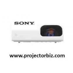 Sony VPL-SX226 XGA 2.800 Lumens Projector | Sony Projector Malaysia