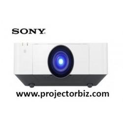 Sony VPL-FW60 WXGA 5.200 Lumens Projector | Sony Projector Malaysia