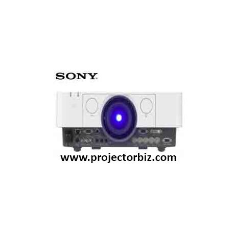 Sony VPL-CXZ10 XGA Installation Projector