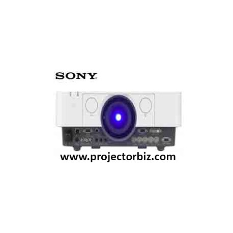 Sony VPL-FH31 WUXGA Installation Projector
