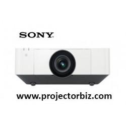 Sony VPL-FWZ65 WXGA Installation Projector-PROJECTOR MALAYSIA