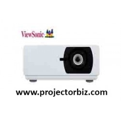 Viewsonic LS800HD Full HD Laser Projector-PROJECTOR MALAYSIA