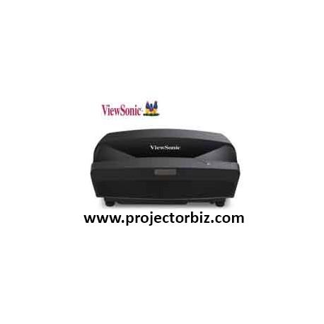 Viewsonic LS830 Full HD 4.500 lumens Laser Projector