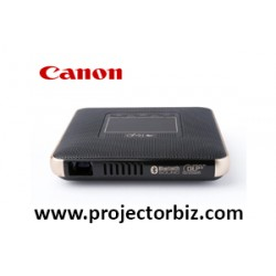 Canon RAYO S1 WVGA 100 Luemsn Projector | Canon Projector Malaysia