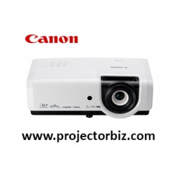 Canon LV-X420 XGA 4.200Lumens Projector | Canon Projector Malaysia