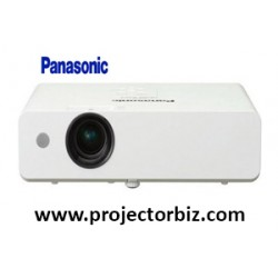 Panasonic PT-LW373 XGA business Projector | Panasonic Projector Malaysia