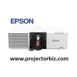 Epson EB-L510U WUXGA entry-level Laser Projector | Epson Projector Malaysia