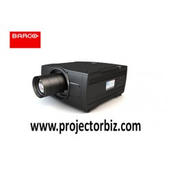 Barco FL40-4K 4K true solid state Projector -PROJECTOR MALAYSIA