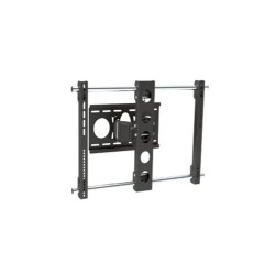 "PLB-WA6 Tilting and Swivel Wall TV Bracket 32"" to 63""- TV Bracket Malaysia"