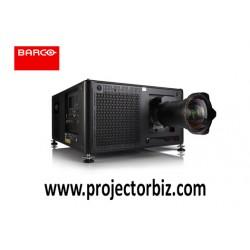 Barco UDX-W22 WUXGA laser phosphor large venue Projector | Barco Projector Malaysia