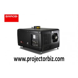 Barco DP4K-32B 4K Alchemy DLP Cinema Projector | Barco Projector Malaysia