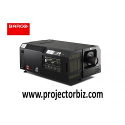 Barco DP2K-10S DCI Alchemy Cinema Projector -PROJECTOR MALAYSIA