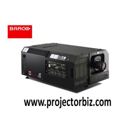 Barco DP2K-10S DCI Alchemy Cinema Projector -PROJECTOR MALAYSIA