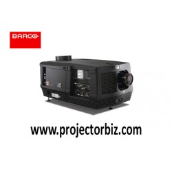 Barco DP2K-20C DCI Alchemy Cinema Projector | Barco Projector Malaysia