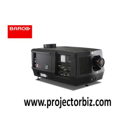 Barco DP2K-20C DCI Alchemy Cinema Projector -PROJECTOR MALAYSIA